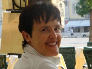 Madeleine Koch-Stoll