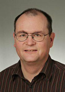 Roland Trachsel-Richner