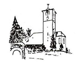 ref-Adelboden - Evangelisch-reformierte Kirchgemeinde Adelboden
